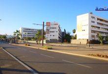 Photo of ليوطي ..المنطقة الصناعية ..الجفاف: بداية نشأة كاريان سنطرال (الحلقة1)