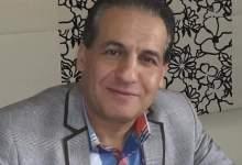 Photo of عبد الصمد بن شريف:هل يعقل أن يواجَه المغرب بكل هذه الأطنان من الحقد والتشفي؟