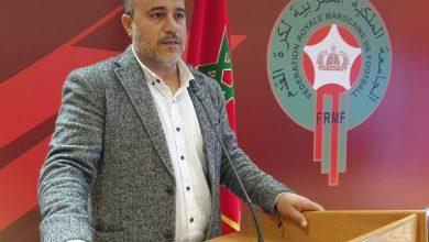 Photo of خالد نكراوي.. سوق الانتدابات وانعكاساتها على مراكز تكوين اللاعبين