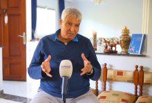 Photo of ذاكرة كاريان سنطرال: معتقل درب مولاي الشريف و استقلال المغرب ( فيديو)