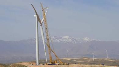 Photo of استثمارات مكتب الماء والكهرباء تبلغ 7.1 مليار درهم مسجلة انخفاضا هذه السنة