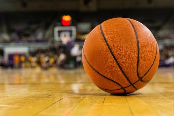 جامعة كرة السلة تعقد جمعها العام حضوريا بالرباط