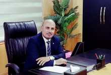 Photo of محمد النويني: القضاء يحمل الدولة مسؤولية التعويض عن الأضرار المترتبة عن الفيضانات
