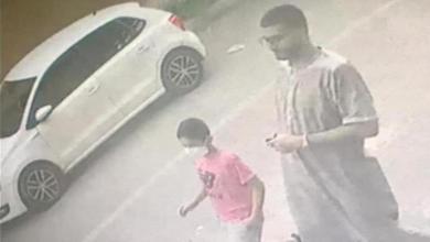 "Photo of محكمة الاستئناف بطنجة تقضي بإعدام ""قاتل عدنان"""