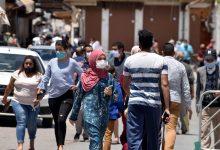 كورونا-المغرب : 744 إصابة مؤكدة و14 حالة وفاة جديدة