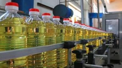 Photo of حماية المستهلك: شركة الزيت تحايلت على القانون وزيادات أخرى مرتقبة قبل رمضان