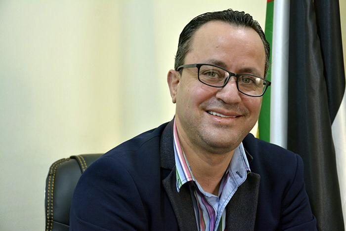 وسيم وني يكتب : سياسية الإهمال الطبي المتعمد أداة تعذيب ضد الأسرى الفلسطينيين