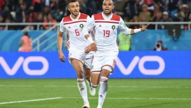 600 يوم على انطلاق المونديال .. هل يملك المغرب حظوظ الحضور في الدوحة ؟