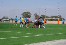 Photo of تأجيل جمع عام الريكبي و 28 مارس موعدا لانطلاق منافسات البطولة