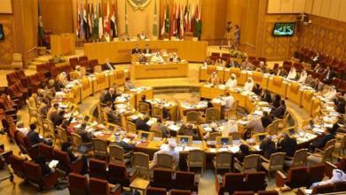 البرلمان العربي يصطف لجانب المغرب ويدعو نظيره الأوروبي لتجنب زيادة التوتر