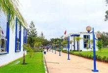 ست جامعات مغربية ضمن تصنيف دولي لأفضل 1200 في العالم