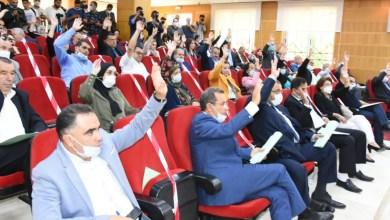 الأحرار والبام يقتسمان رئاسة الجهة وعمودية طنجة