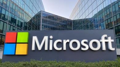 مايكروسوفت تسمح لمستخدميها بحذف كلمات المرور