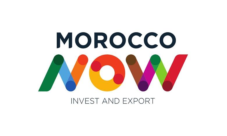 """من """"دبي إكسبو"""" .. المغرب يطلق علامته الخاصة بالاستثمار والتصدير"""