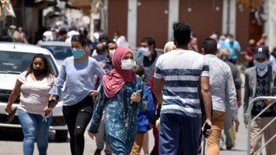 كورونا-المغرب : عداد الحالات النشطة يسجل أدنى متسوياته منذ يوليوز الماضي