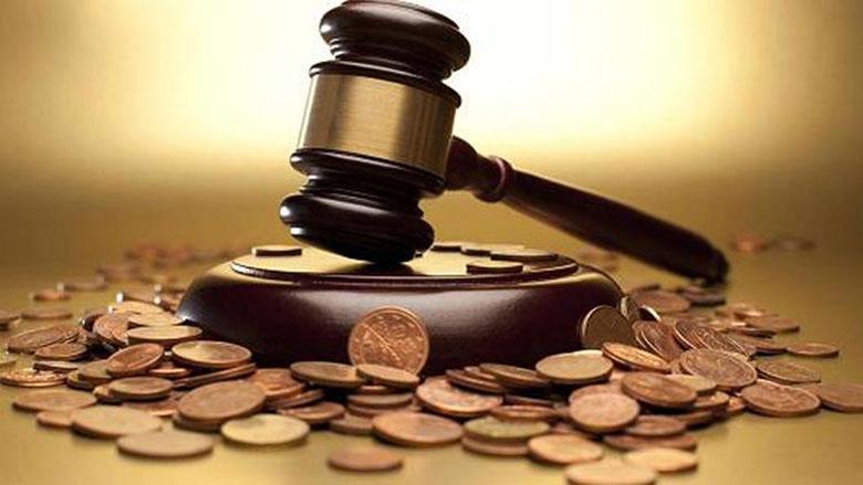 """""""حماية المال العام"""" تدعو المواطنين إلى المساهمة في مكافحة الفساد"""