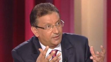 الاتحاد المغربي للشغل يضع قضايا الشغيلة التعليمية على طاولة بنموسى