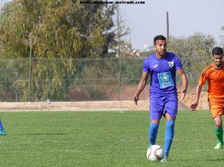 football-amal-tiznit-olympic-elyoussoufia-26-02-2017_103
