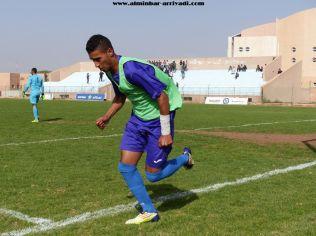 football-amal-tiznit-olympic-elyoussoufia-26-02-2017_104