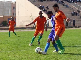football-amal-tiznit-olympic-elyoussoufia-26-02-2017_114
