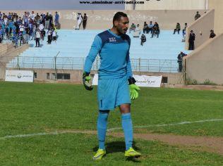football-amal-tiznit-olympic-elyoussoufia-26-02-2017_115