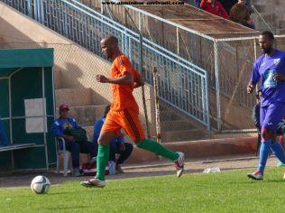 football-amal-tiznit-olympic-elyoussoufia-26-02-2017_128
