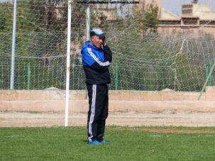 football-amal-tiznit-olympic-elyoussoufia-26-02-2017_14