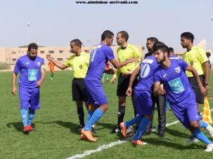 football-amal-tiznit-olympic-elyoussoufia-26-02-2017_29