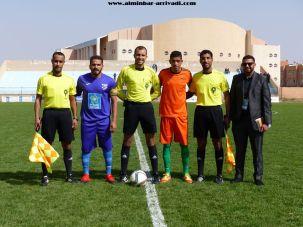 football-amal-tiznit-olympic-elyoussoufia-26-02-2017_31