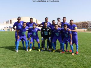 football-amal-tiznit-olympic-elyoussoufia-26-02-2017_36