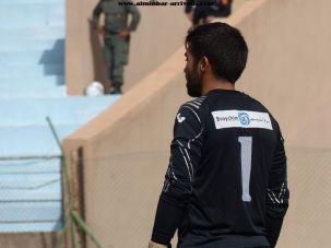 football-amal-tiznit-olympic-elyoussoufia-26-02-2017_40