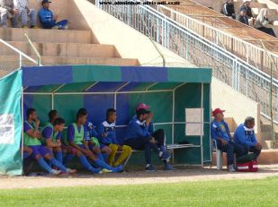 football-amal-tiznit-olympic-elyoussoufia-26-02-2017_49
