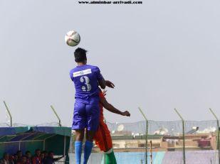 football-amal-tiznit-olympic-elyoussoufia-26-02-2017_59