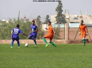 football-amal-tiznit-olympic-elyoussoufia-26-02-2017_72