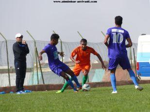 football-amal-tiznit-olympic-elyoussoufia-26-02-2017_84