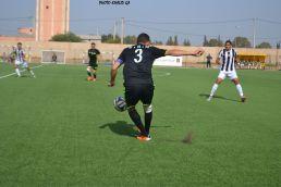 football-chabab-houara-mouloudia-assa-26-02-2017_06