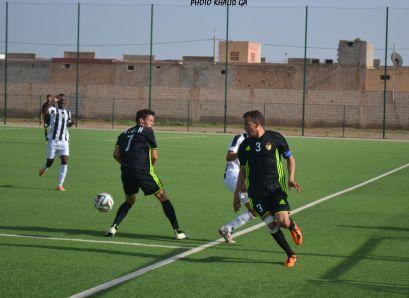 football-chabab-houara-mouloudia-assa-26-02-2017_08