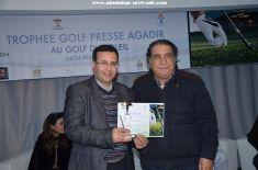 golf-coupe-des-journalistes-1ere-edition-amjs-agadir-25-02-2017_05