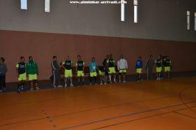 handball-chabiba-dcheira-olympic-dcheira-25-02-2017