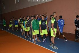 handball-chabiba-dcheira-olympic-dcheira-25-02-2017_07