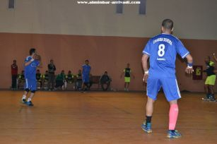 handball-chabiba-dcheira-olympic-dcheira-25-02-2017_16