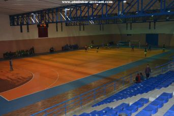 handball-chabiba-dcheira-olympic-dcheira-25-02-2017_23