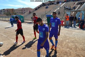 Football Amal Tiznit - Olympic Marrakech 26-03-2017_09
