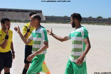 Football Chabab Ait iaaza - Amjad Houara 26-03-2017_07
