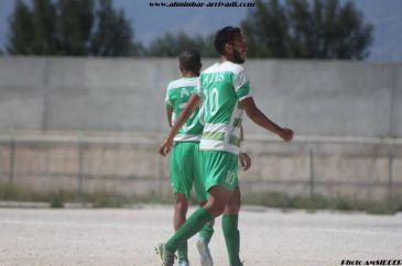 Football Chabab Ait iaaza - Amjad Houara 26-03-2017_08
