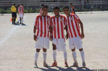 Football Chabab Ait iaaza - Amjad Houara 26-03-2017_09