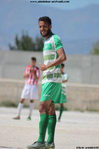Football Chabab Ait iaaza - Amjad Houara 26-03-2017_100