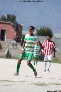 Football Chabab Ait iaaza - Amjad Houara 26-03-2017_101