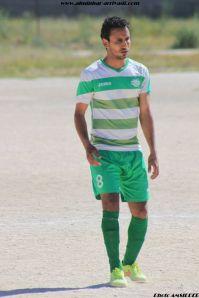 Football Chabab Ait iaaza - Amjad Houara 26-03-2017_104