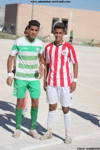 Football Chabab Ait iaaza - Amjad Houara 26-03-2017_108